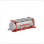 20Ft. Tank Container Marenzana SpA