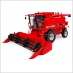 Case IH Axial Flow 2188