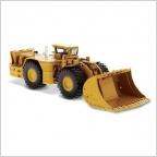 Cat R3000H Untertagebau Rad Lader