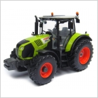Claas Arion 550  front weight