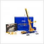 Demag AC 700-9 collectors edition