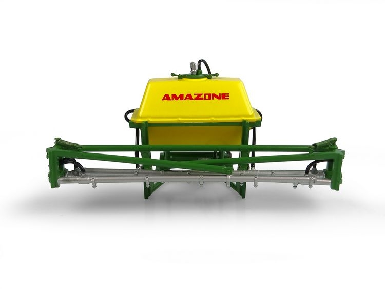 Amazone 300S sprayer