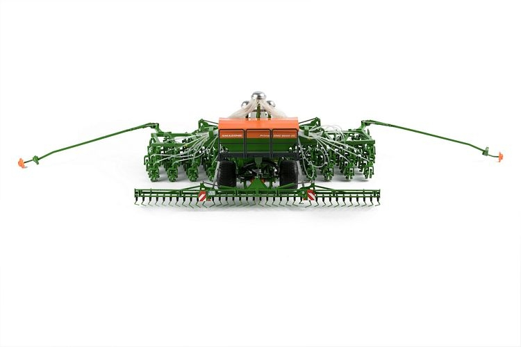 Amazone Primera DMC 9000 2C