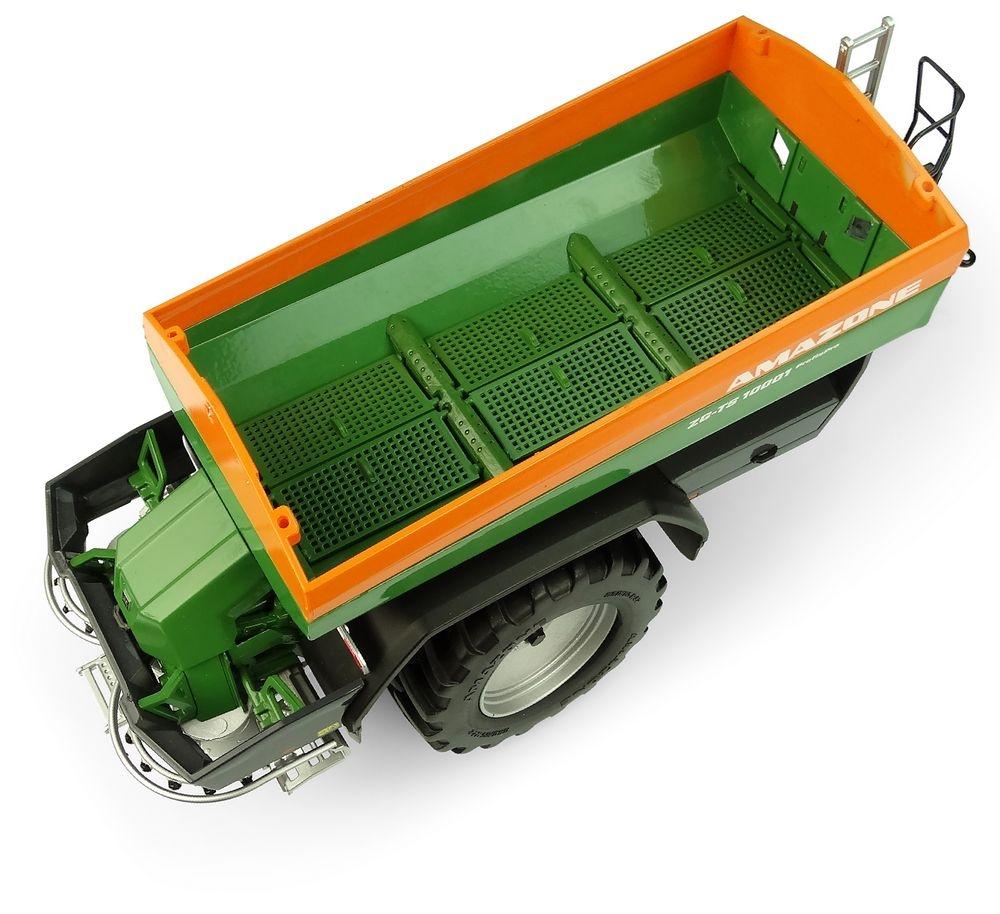 Amazone ZG-TS 10001