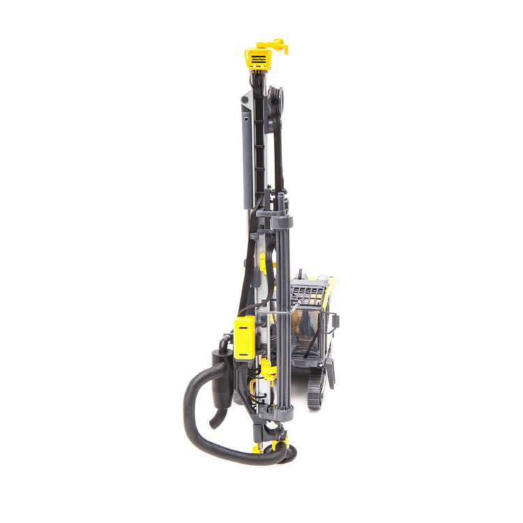 Atlas Copco SmartROC T45 CHINA 1:50 ps 59422 1