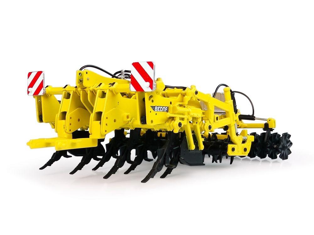 Bednar Chisel Plough Terraland TN Profi