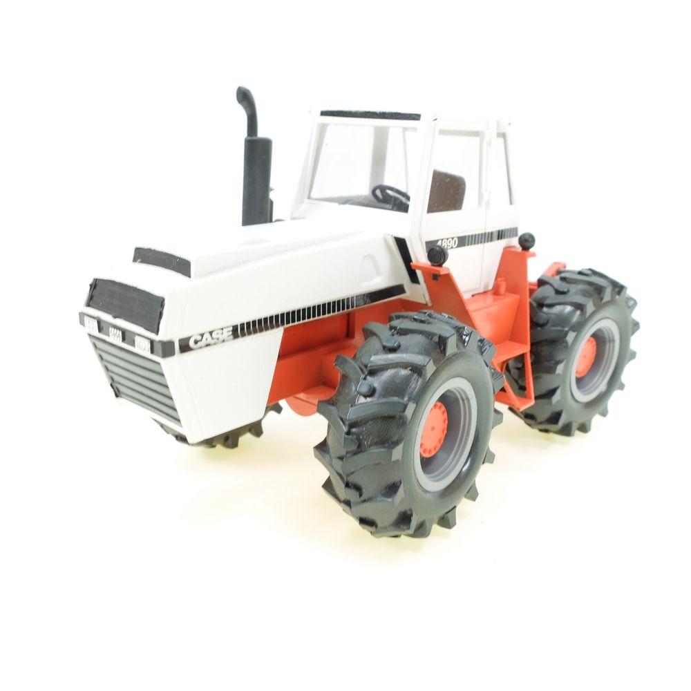 Case 4690 4x4 1979-83