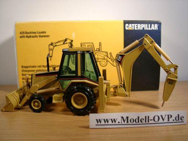 CAT 428