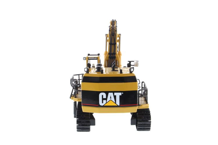 Cat 5110B Excavator