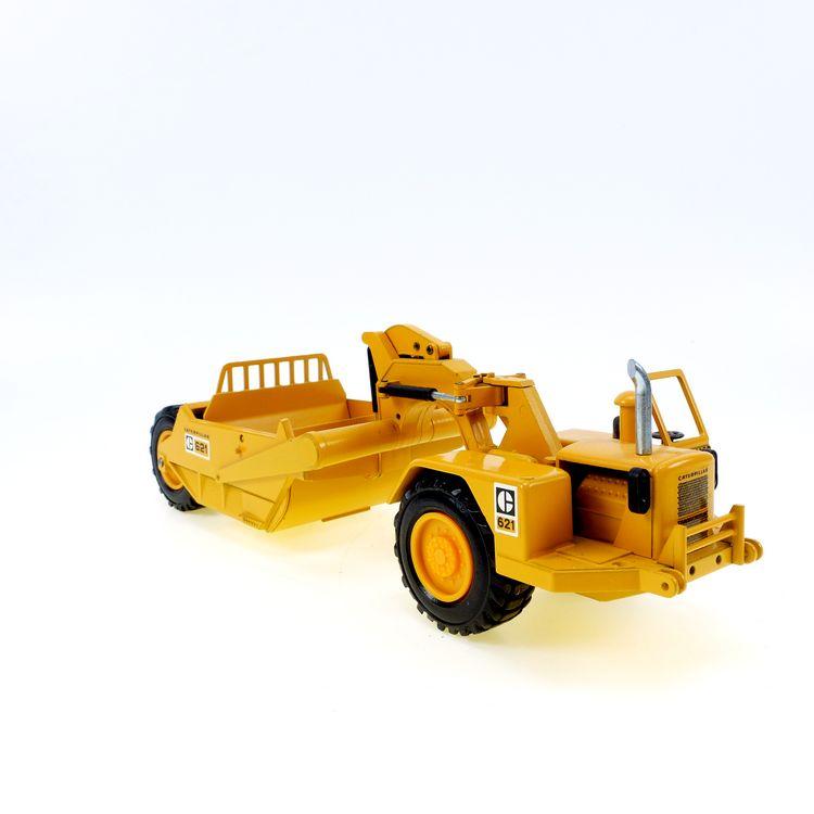CAT 621 v1