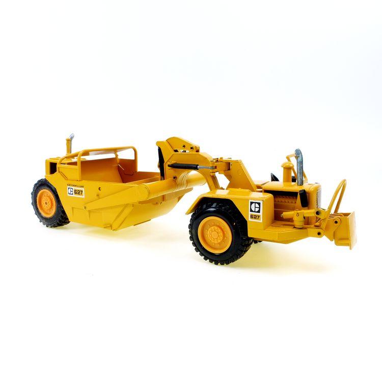 CAT 627 PP v1