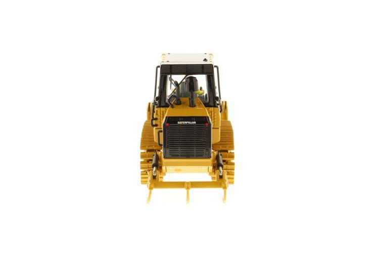Cat 963D