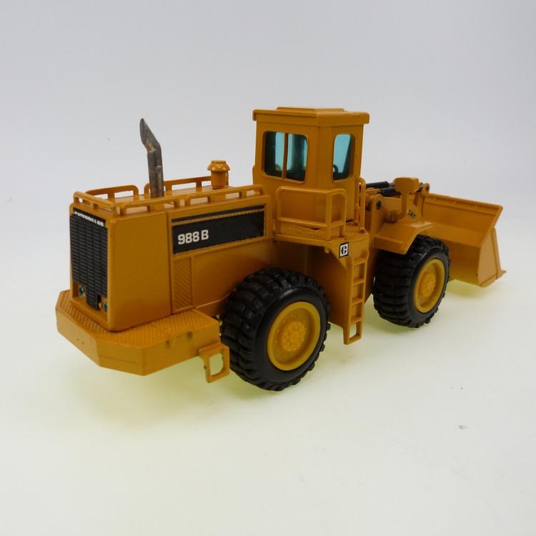 CAT 988B NZG