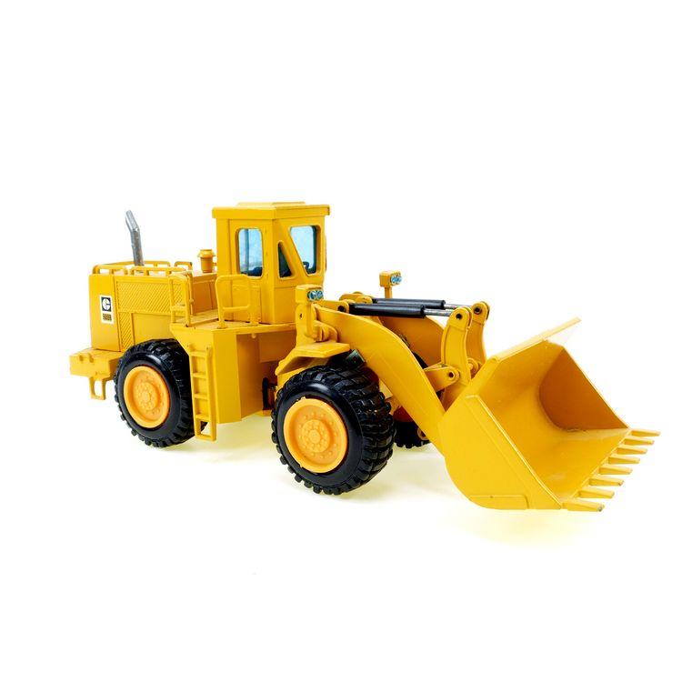 CAT 988B v1