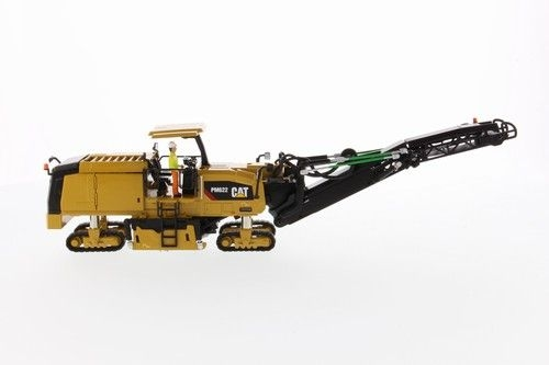 Cat PM622 Kaltfraese