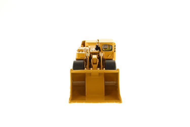 Cat R1700G LHD Wheel Loader