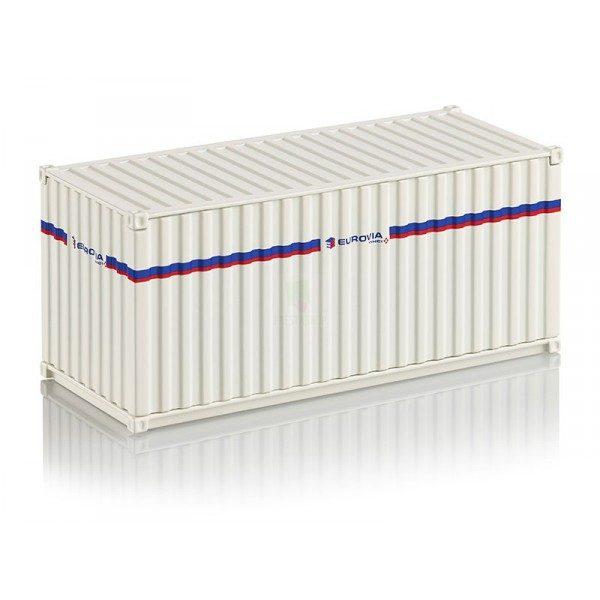 Container Eurovia