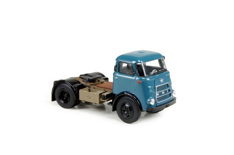 DAF T1502 4x2