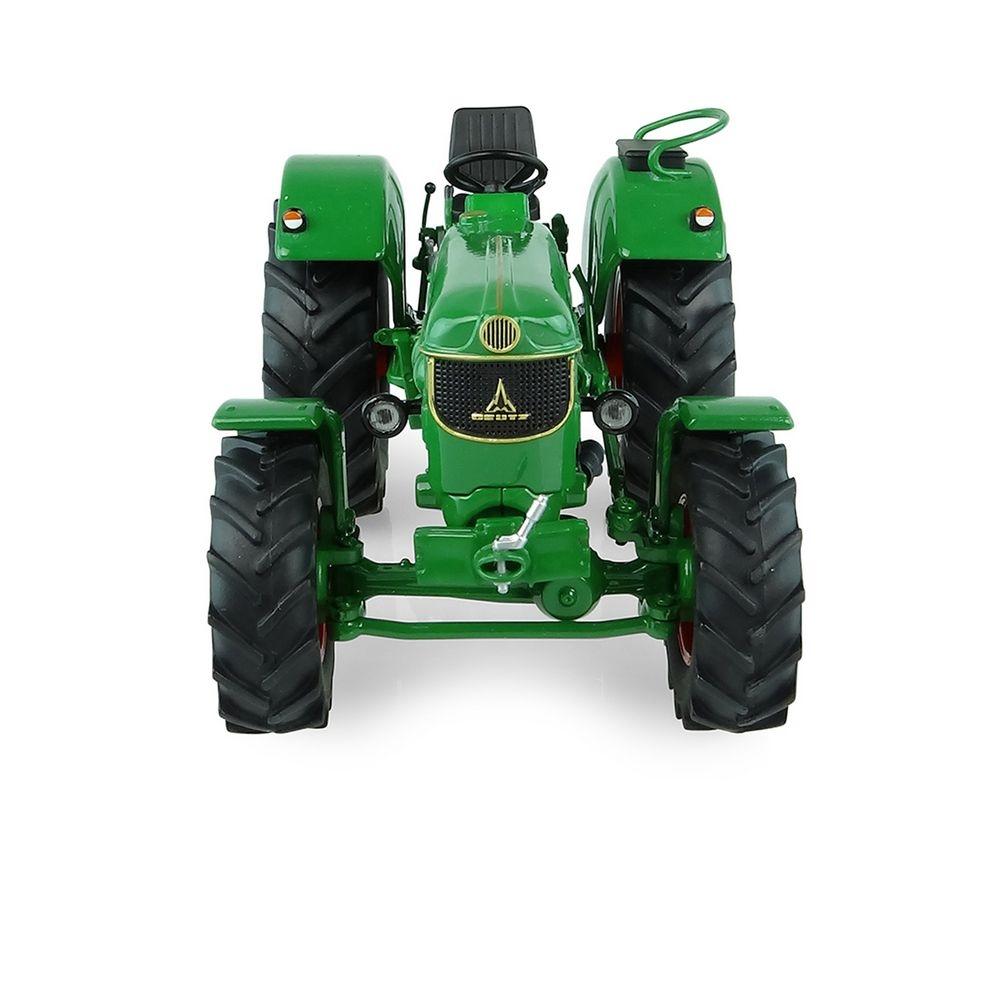 Deutz D6005  4WD