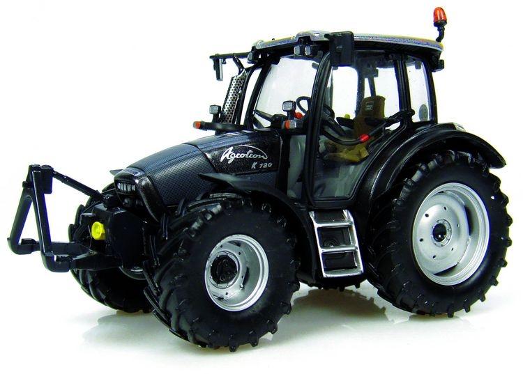 Deutz Fahr Agrtron K120 Feick GmbH