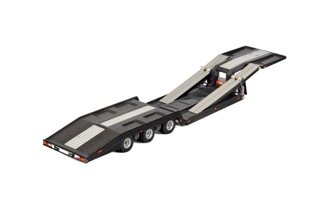 Estepe Trucktransporter  WSI Premium line