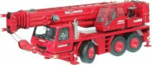 Grove GMK 3055 Gebr.Markewitsch