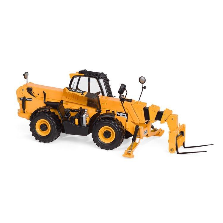 JCB 540-200 Loadall