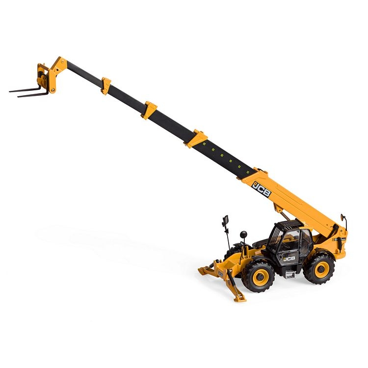 JCB 540-200 Loadall