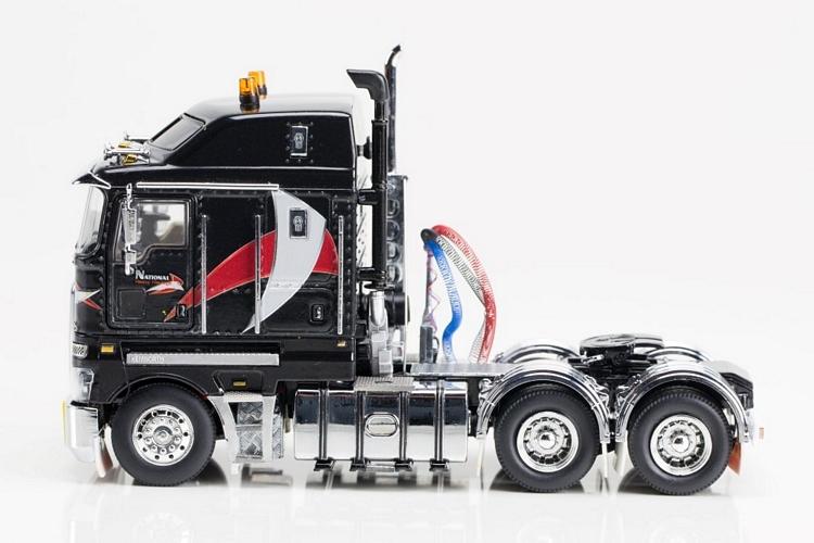 Kenworth K200  NHH