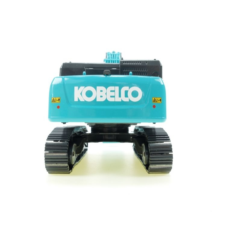 Kobelco SK500LC-10 Raupenbagger