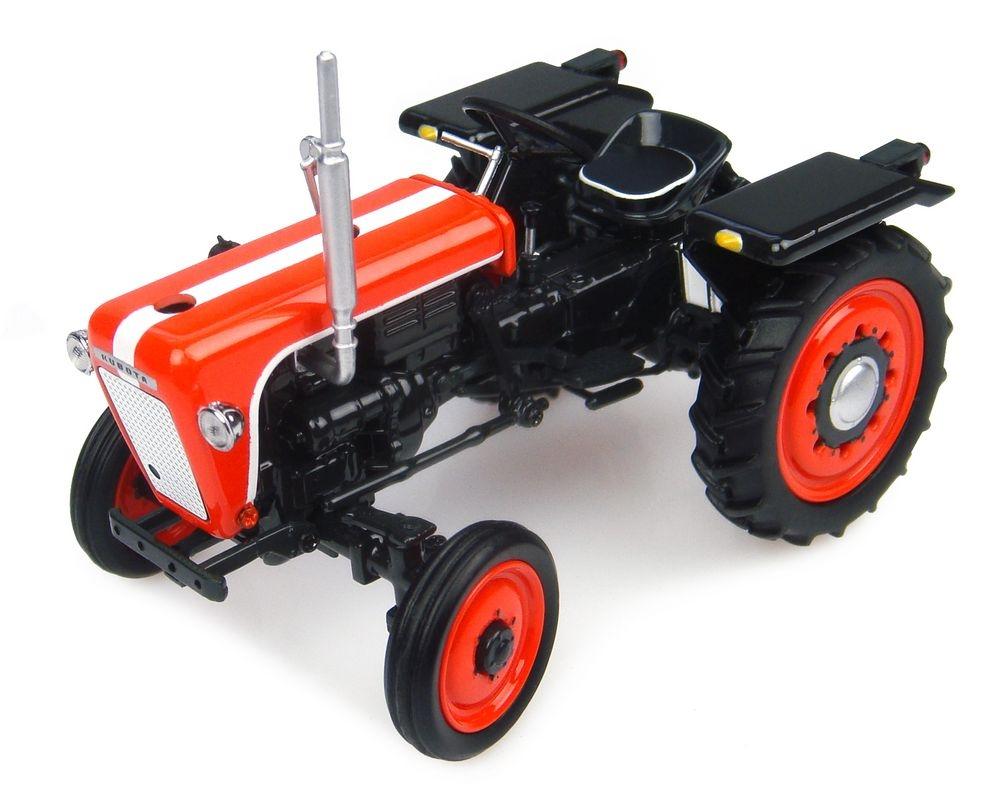 Kubota T15  1960