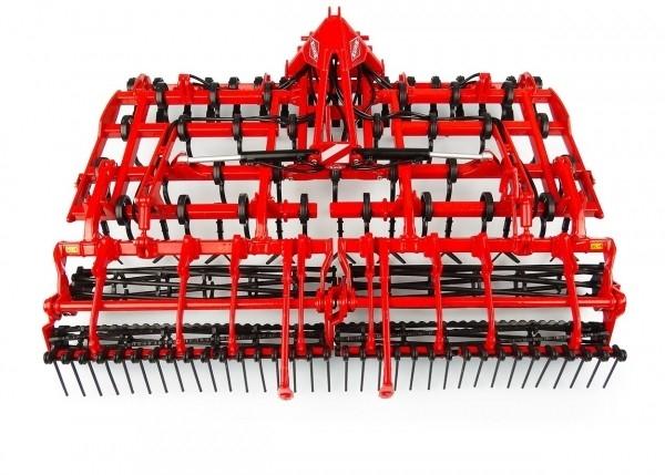 Kuhn Prolander 500R