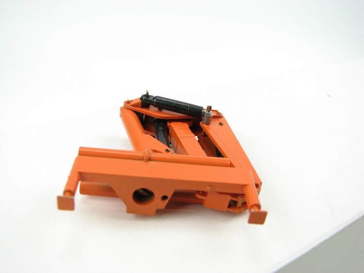 ladekran orange conrad modelle 1 50 con ladekroran 2. Black Bedroom Furniture Sets. Home Design Ideas