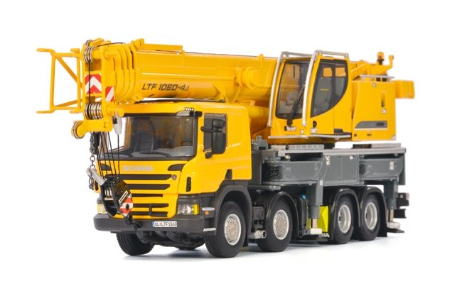 Liebherr LTF 1060 4.1 v2