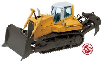 LIEBHERR PR 764