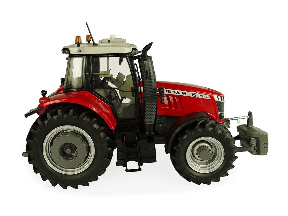 Massey Ferguson 7726S