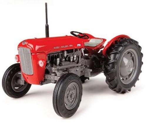 Massy Ferguson 35 1959