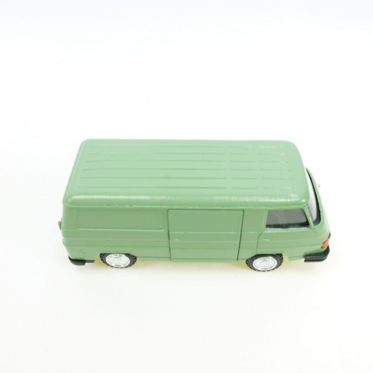 MB 170 grün