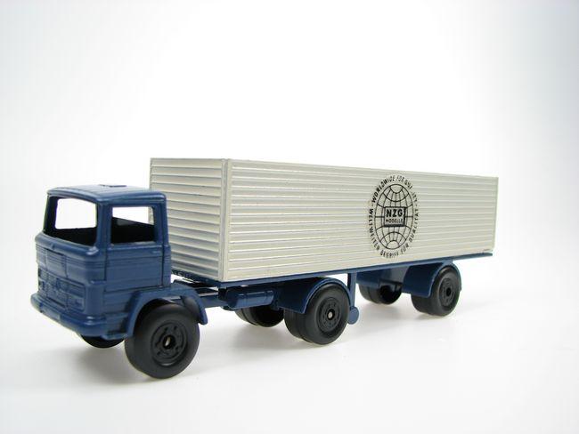 MB LPS 1113-36 NZG