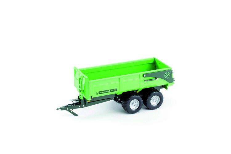 Miedema 175 green