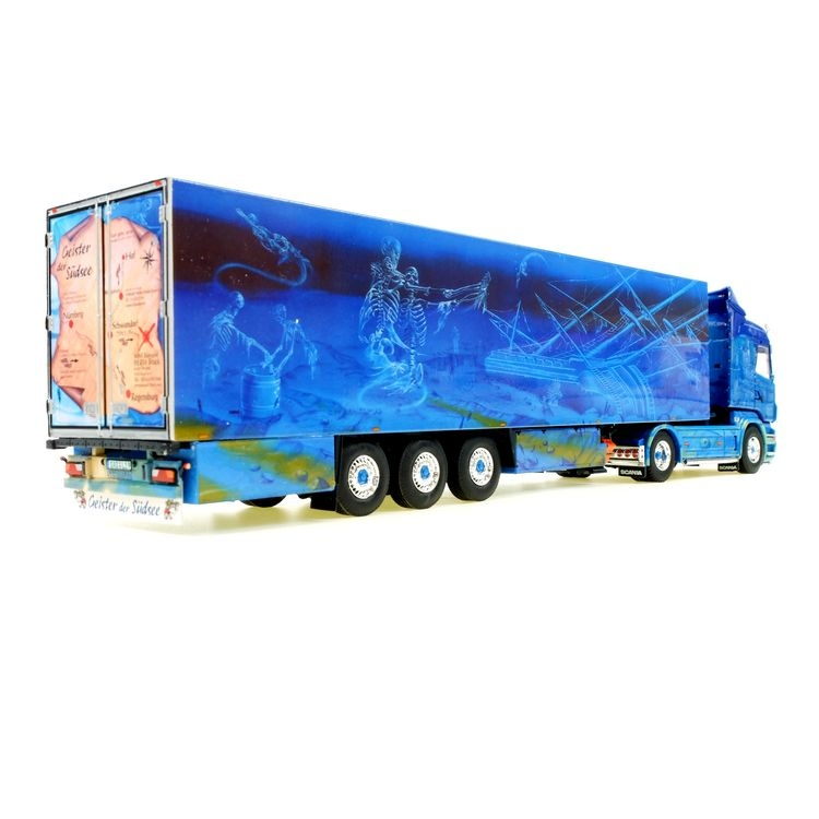 MM Transport