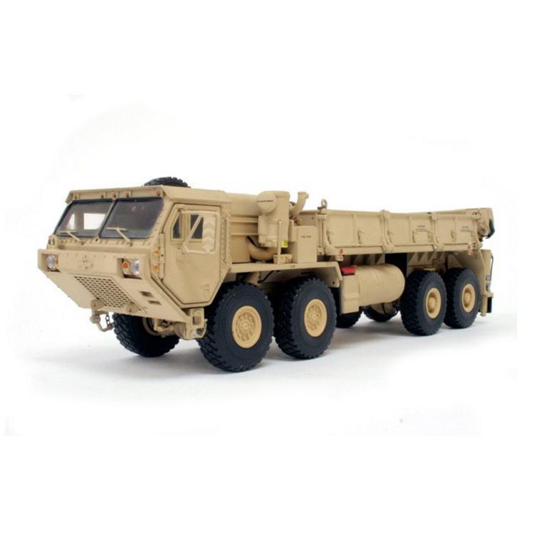 OSHKOSH HEMTT M985 A-2 Transp LKW SAND