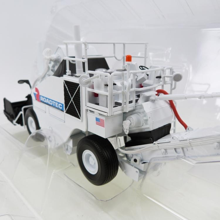 Roadtec SB-2500