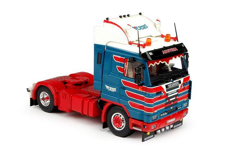Scania 143 Streamline Voegel