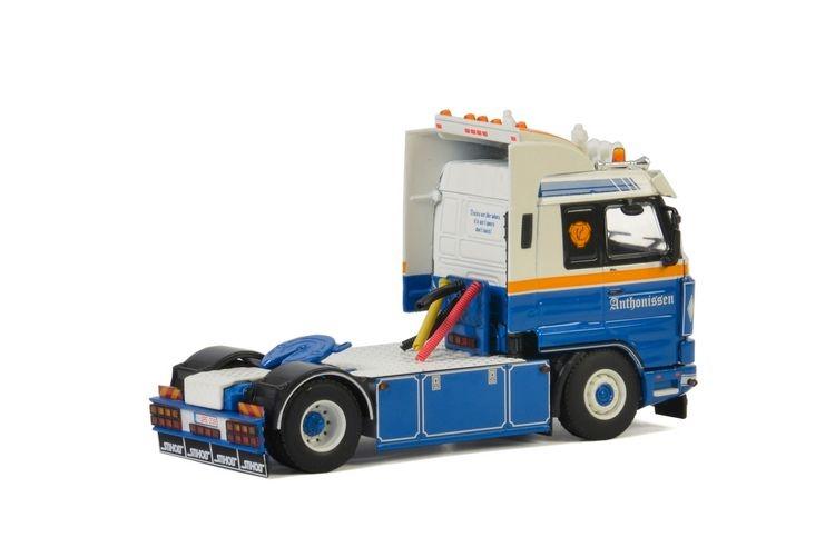 Scania 3 Streamline  Anthonissen