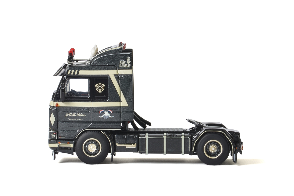 Scania 3 Streamline Tolner