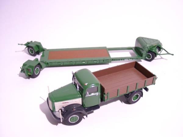 "Scania L60 7 Nooteboom ""SET"""