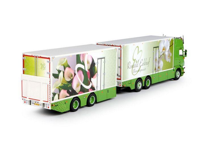 Scania R Eekhof