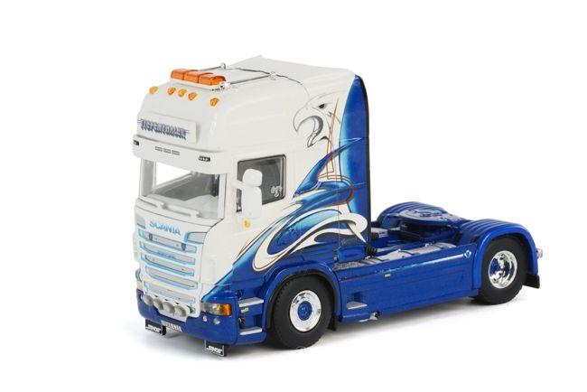 Scania R Topline Tiefenthaler