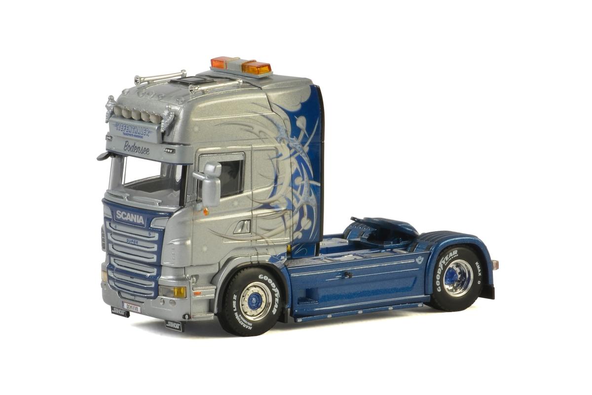 Scania R Topline Tiefenthaler v2